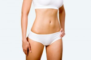 Average Cost of a Tummy Tuck in Michigan