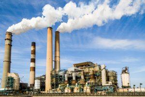 Ban on Asbestos Announced by EPA